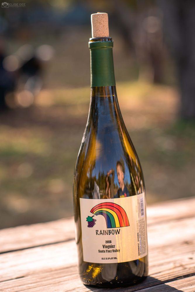 Rainbow Orchards: 2569 Larsen Dr, Camino, CA