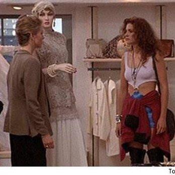 Macy's Night Dresses