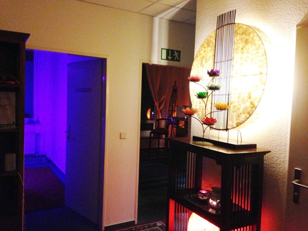 akanes bio body care 22 beitr ge massage chausseestr 10 mitte berlin deutschland. Black Bedroom Furniture Sets. Home Design Ideas