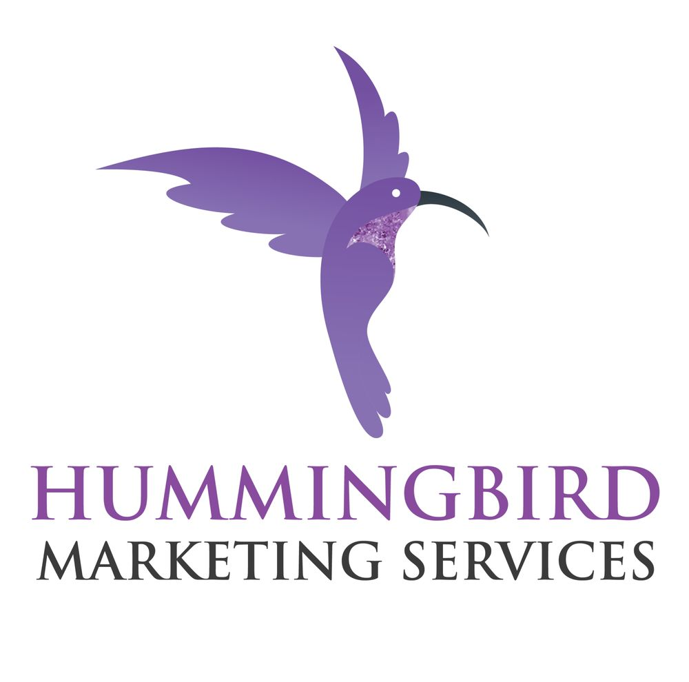Hummingbird Marketing Services