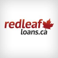 Red Leaf Loans