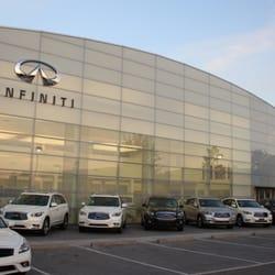 Orlando INFINITI Photos Reviews Car Dealers - Infiniti dealerships florida