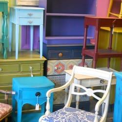 Photo Of Toni U0026 Anau0027s Furniture   Somerville, MA, United States