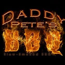 Daddy Pete S Food Truck