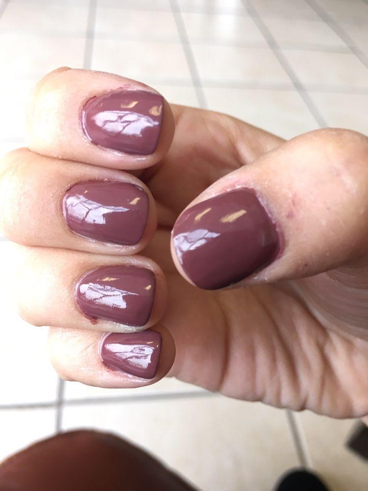 Photos For Le Nails Spa