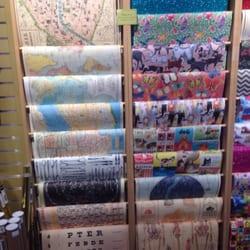 Paper Source - Art Supplies - 4017 Hillsboro Pike, Green Hills ... : quilt shops in nashville tn - Adamdwight.com