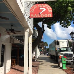 key west entertainment Adult