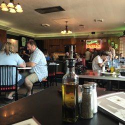 Photo Of Iaria S Italian Restaurant Indianapolis In United States