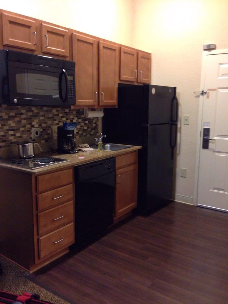 kitchenette yelp. Black Bedroom Furniture Sets. Home Design Ideas