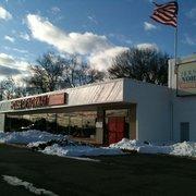 ... Photo Of House Of Norway   Fairfield, NJ, United States ...