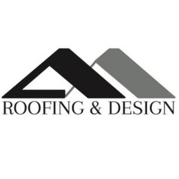 Lovely Photo Of Ashley Allen Roofing U0026 Design   The Woodlands, TX, United States.