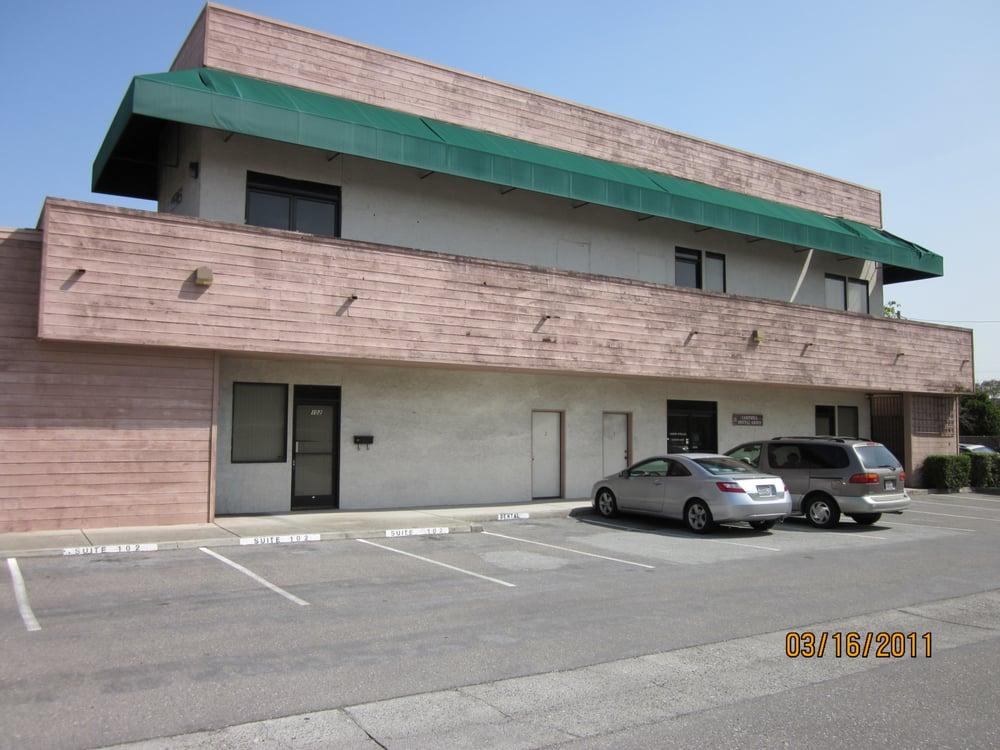 Campbell (CA) United States  city photos : ... 486 E Campbell Ave, Campbell, CA, United States Phone Number Yelp