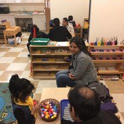 Photo of Vernon Hills Montessori Academy - Vernon Hills, IL, United States