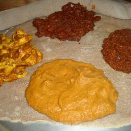 Abay ethiopian cuisine closed 40 photos 122 reviews for Abay ethiopian cuisine