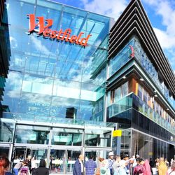 d3f3d62eea Westfield - Stratford City - 103 Photos   94 Reviews - Shopping ...