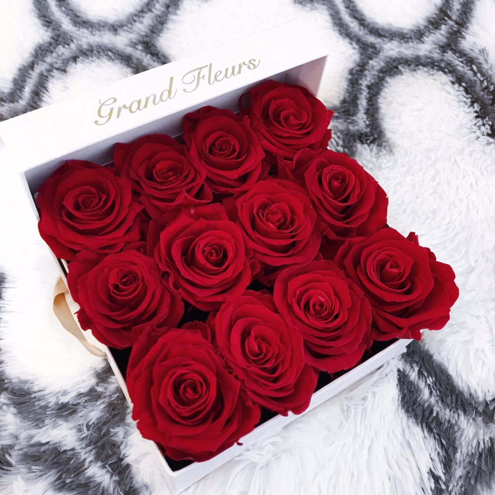 Grand fleurs 35 photos florists 1125 clement st inner grand fleurs 35 photos florists 1125 clement st inner richmond san francisco ca yelp izmirmasajfo