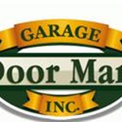 Photo of Garage Door Mart - Naperville IL United States. GARAGE DOOR MART  sc 1 st  Yelp & Garage Door Mart - Garage Door Services - 1674 Frontenac Rd ...