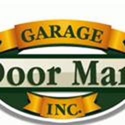 Photo Of Garage Door Mart   Naperville, IL, United States. GARAGE DOOR MART