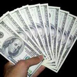 Cash advance entry image 6