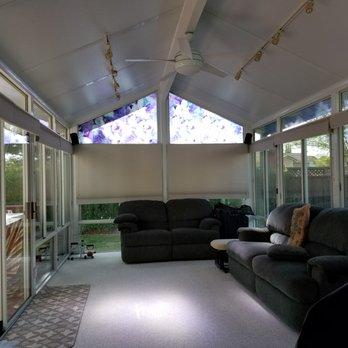 Photo Of California Sunrooms   Walnut Creek, CA, United States. Our Sunroom