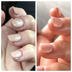 Signature Nails Spa - 81 Photos & 260 Reviews - Nail Salons - 3900 ...