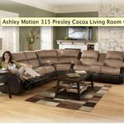 ... Photo Of Frugal Furniture   Boston, MA, United States ...