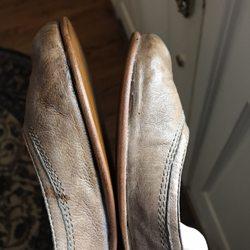 90a59e6cbb82 Cobblestone Shoe Hospital - 113 Reviews - Shoe Repair - 5340 E ...