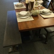 High Quality ... Photo Of Woodyu0027s Unfinished Furniture   Minneapolis, MN, United States  ...