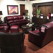 Stacy Furniture Design 23 Photos 30 Reviews Furniture Stores