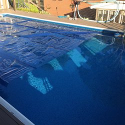 Swimming Pool Discounters - Pool & Hot Tub Services - 2141 ...