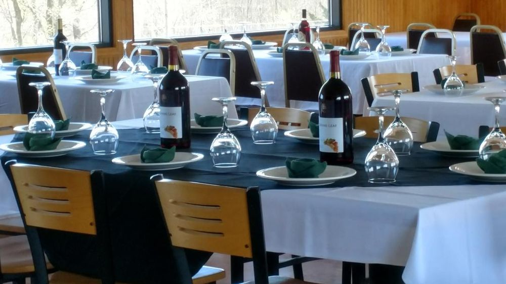 A Great Place To Hold Your Wedding Reception Golf Tournament And