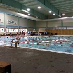 hickman pool swimming pools 1104 n providence rd columbia mo phone number yelp