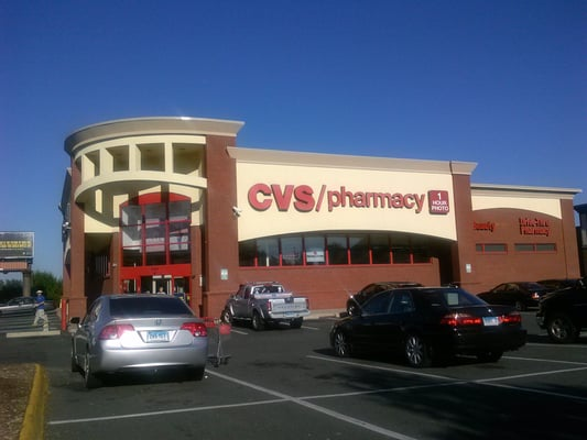 cvs pharmacy drugstores 690 wethersfield ave south end