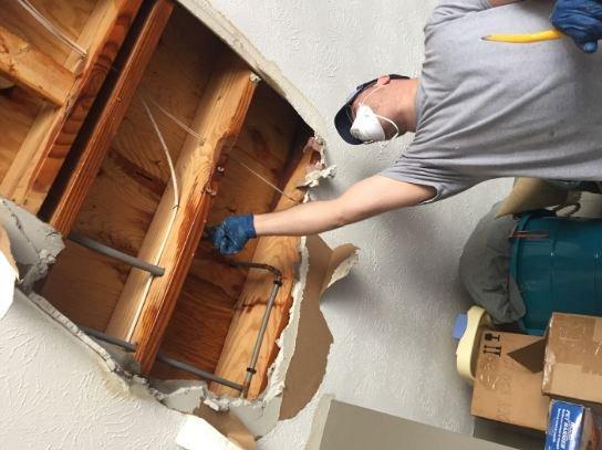 Bartline Plumbing Services: 4058 Carter Dr, Lilburn, GA