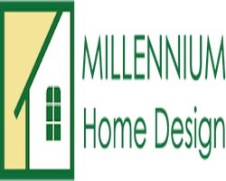 Millennium Home Design 3300 Lower Huntington Rd Ft Wayne In Window