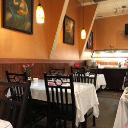 Photo Of Chili S South Indian Restaurant Seattle Wa United States