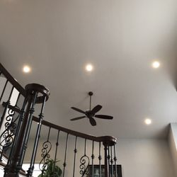 photo of recessed lighting experts tustin ca united states recessed lighting