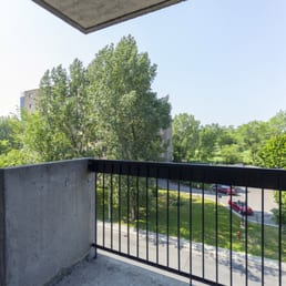 Photo Of Le Victoria Apartments   Greenfield Park, QC, Canada