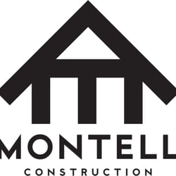 Montell Construction 16 Photos Roofing 5140