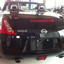 country club nissan car dealers oneonta ny photos yelp. Black Bedroom Furniture Sets. Home Design Ideas