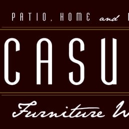 Casual Furniture World Myrtle Beach North Myrtle Beach Sc