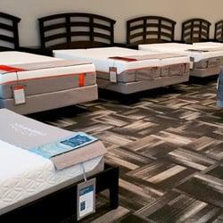 bedmart mattress superstores 12 reviews mattresses 1182 n