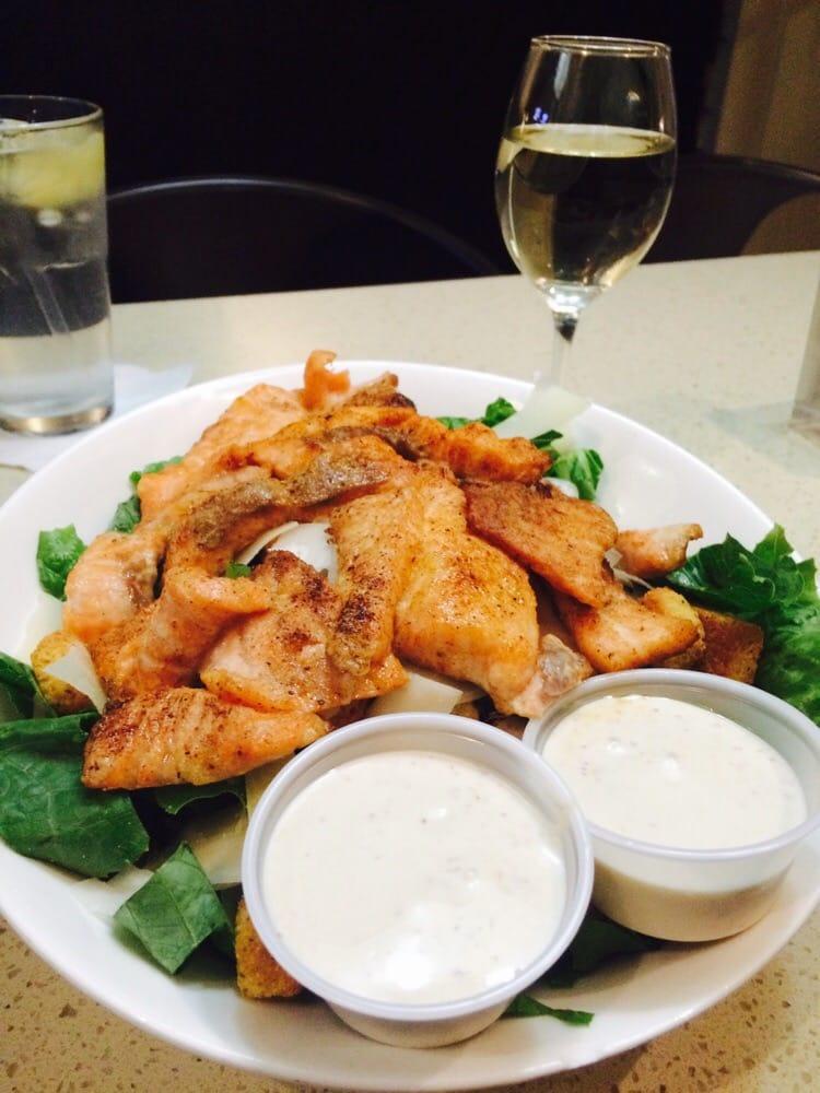 Baltimore Crab And Seafood Restaurant Atlanta