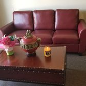 Attractive Photo Of LA Discount Furniture   Glendale, CA, United States