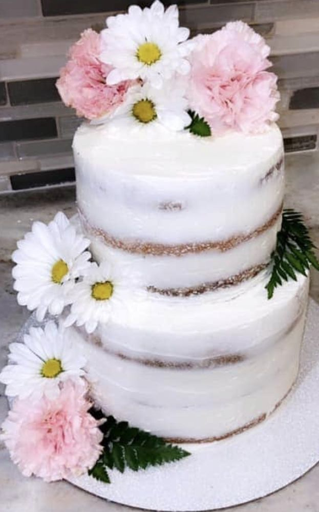 Cakes By Claudia: Clermont, FL