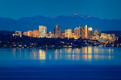 The Law Offices of Jason S. Newcombe | 10900 NE 8th St Ste 1000, Bellevue, WA, 98004 | +1 (425) 278-1130