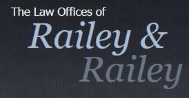 Railey and Railey, PC: 22237 Main St, Courtland, VA