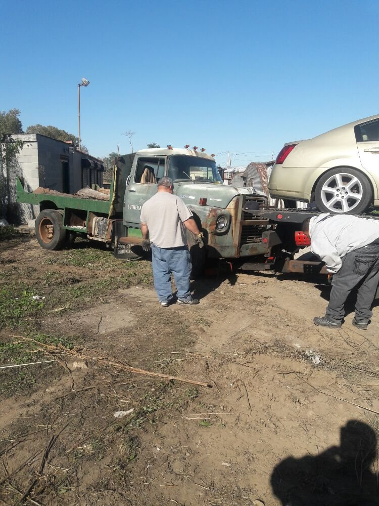 Cash For Junk Cars - 28 Photos - Towing - Lindenwood, Howard Beach ...