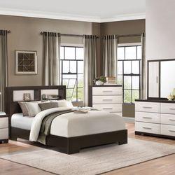 Photo Of Quality Furniture Fresno   Fresno, CA, United States
