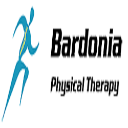 Bardonia Physical Therapy: 490 Route 304, New City, NY